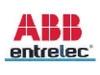 abb-entrelec