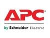 apc-by-schneider
