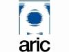 aric1