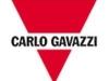 carlo-gavazzi