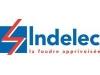 indelec