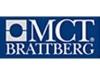 mct-brattberg