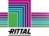 rittal1