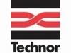 technor-atex